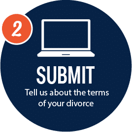 Submit Info